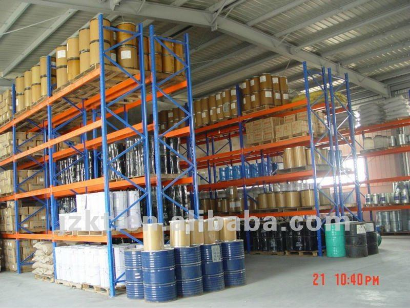 KT1151 Polyisobutylene Mono-Succinimide Ashless Dispersant/Dispersant/Lubricant additives