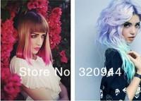 Краски для волос