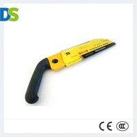 Ножницы D & ы bs533088