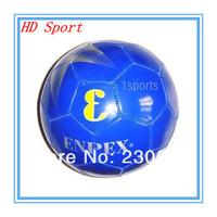 Товары для занятий футболом LESHI Enpex /3 L1