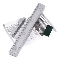 Energy Saving 4 LED Sensor Light Motion Detector Lamp
