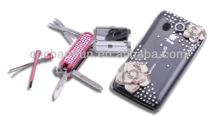 Hot gift item jewel wholse promotion item/giveaway item for promotion