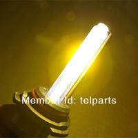 Ксеноновая лампа 9006 HID 3000K 12V 35W 9006 HB4