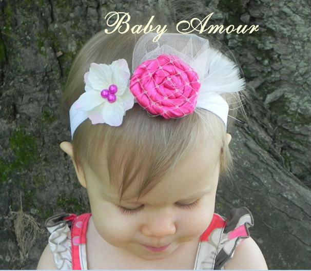 baby hair decoration (3)