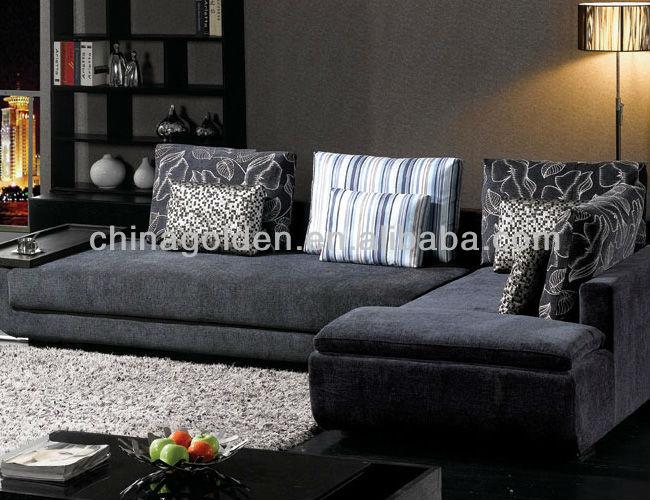 Modern Living Room Sofa Furniture Sale Cebu City Set Em 839 Buy Furniture Sale Cebu City Set