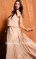 Платье для подружки невесты Other  brands , /,  /, 00109