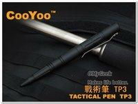 Товары для самообороны EDC Tactical CooYoo 3 TP3
