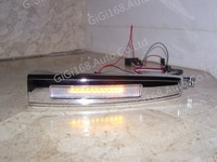 Дверная ручка Chevrolet Cruze LED door handle/pull/der tuergriff/catch