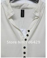 Женские блузки и Рубашки Brand New 20pcs/lot TW1182