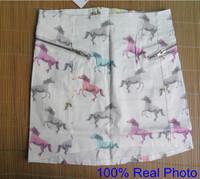 Женская юбка , 100%