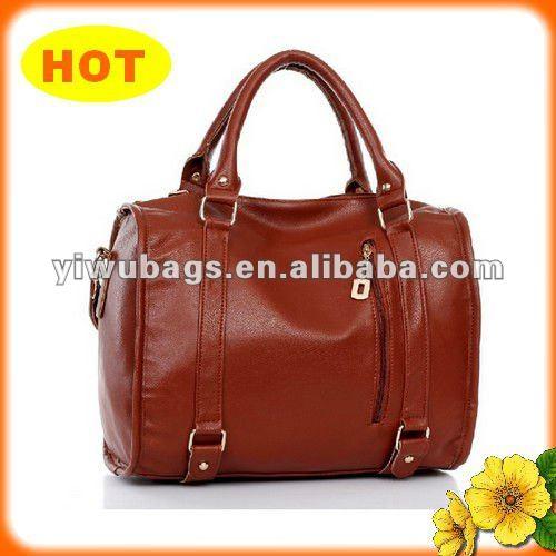 2013 fashion bags ladies handbags
