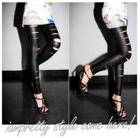 Женские брюки  052