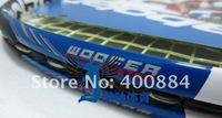 теннисная ракетка Factory seller! latest type Racquets