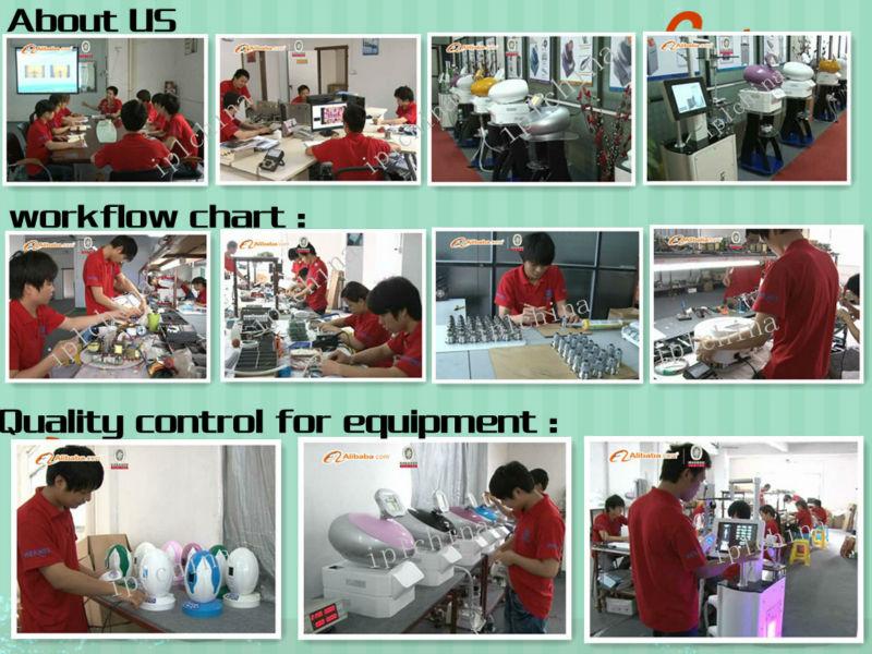 最高の脂肪の損失インスタントpressotherapyセルライトの減少( eswt- 90)仕入れ・メーカー・工場