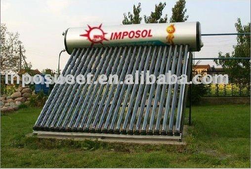 chauffe eau solaire de co<em></em>nception du réservoirCommerce de gros, Grossiste, Fabrication, Fabricants, Fournisseurs, Exportateurs, im<em></em>portateurs, Produits, Débouchés commerciaux, Fournisseur, Fabricant, im<em></em>portateur, Approvisionnement