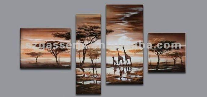 Pintura decorativa cuadros imagui - Cuadros sin marco ...