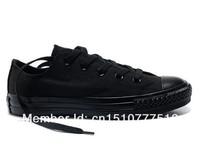 Женские кеды Canvas shoes 35/44