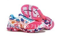 Женские кроссовки 9 colors Lunarglide Running shoes, Women running shoes, Sports Shoes, 36-44