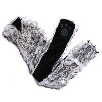 Женские шарфы, Шапки, Комплекты Mulifunctional