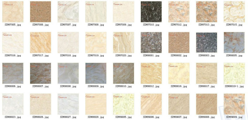 2012 direct factory price porcelain tile polished 60x60,80x80