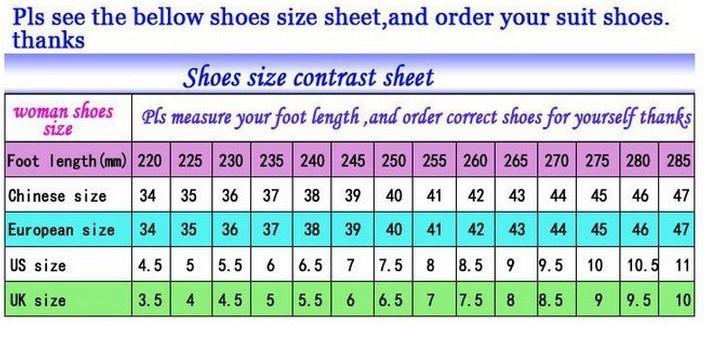 Мужские кроссовки Shoes ! , 39-44