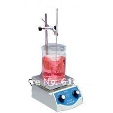 chemistry stirring machine