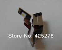 Модули камер для телефонов Lead mall DHL canera iphone 5 5 G 100pcs/lot for iphone 5