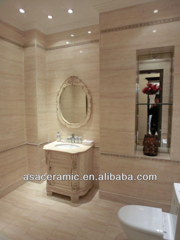 Azulejos baño, culturales piedra azulejo de la pared, cocina ...