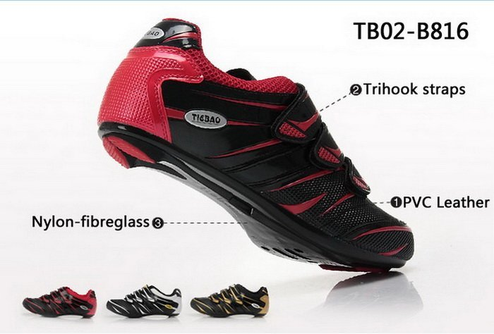 Top quality! Hot Selling New Tiebao Bike Shoes/Cycling Shoes TB02-B816_0206 free shipping