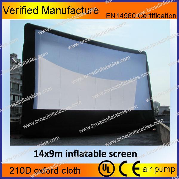 inflatable screen,air screen,movie screen(10).jpg