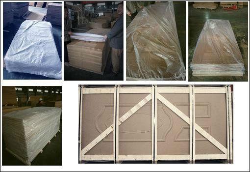 taille de la porte contreplaqu nyatoh contreplaqu pour porte ext rieure bois lamell id de. Black Bedroom Furniture Sets. Home Design Ideas