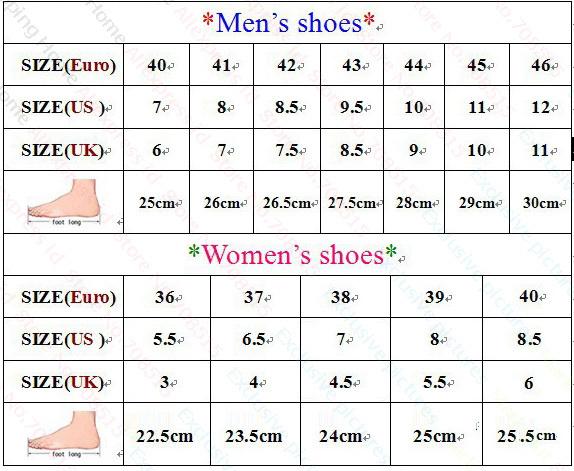 2017 Wholesale Sock Dart Dark Camo Supermart Shoes Size: 36 44 ...