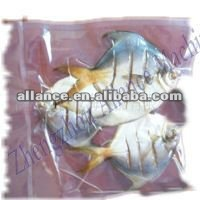 Small scale chicken legs/wings vacuum-packed machine, sachet sealing machine