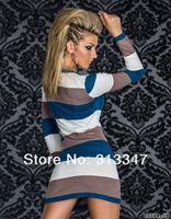 Женское платье M95