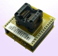 Электронные компоненты CNV-SOP-NDIP16 SOP16 - DIP16