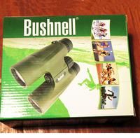 Телескопы, Бинокли 1 Bushnell 10 x 42 10x42
