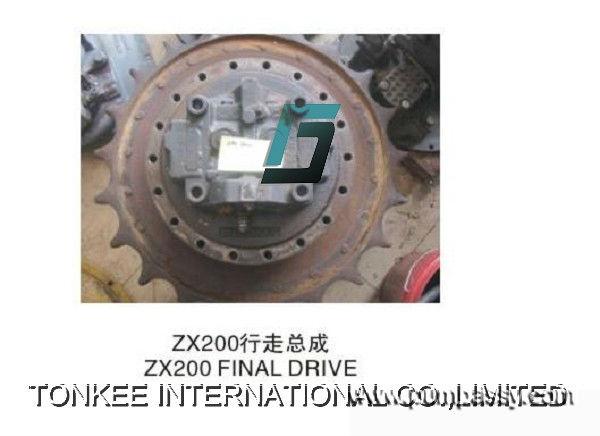 ZX200 FINAL DRIVE.jpg