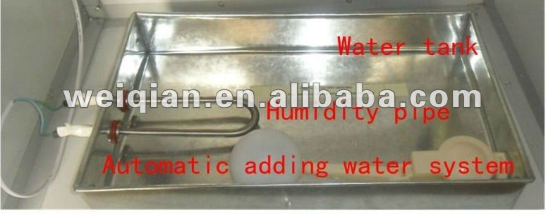 small chicken hatchery machine/500 eggs automatic egg turner incubator on promotion price