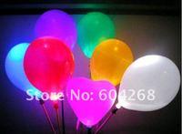Воздушный шар Other 30pcs/+ + + b002