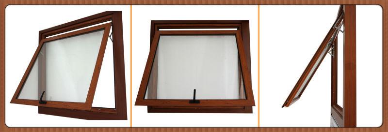 bathroom small window awning view small window awning mq