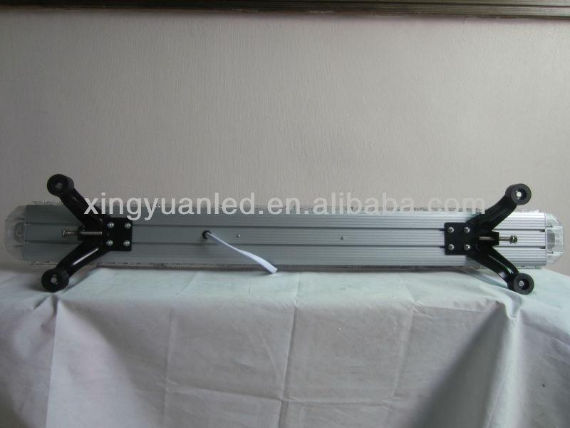 горячей продажи высокое качество скораяпомощь мигалками lightbars