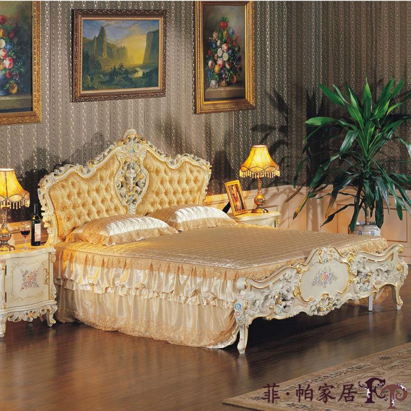 Les concepteurs artistiques chambre a coucher chez for Mobilier de chambre a coucher