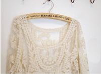Женская одежда  ff1358