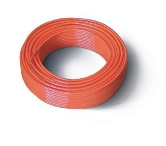 Polyurethane Pipe,Nylon Hose Tube
