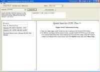 Программное обеспечение для диагностики авто и мото CUMMINS Heavy Duty CEPS