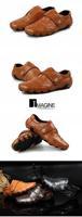 Мужские сандалии Jinping  305