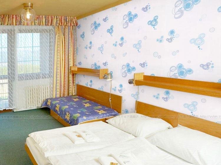 wallpaper buy lovely wallpaper bedroom wallpaper for kids disney