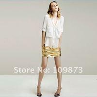 Блузки и рубашки модный tbrx-078
