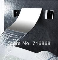 Смеситель для раковины Shivers Y1201 Y121201