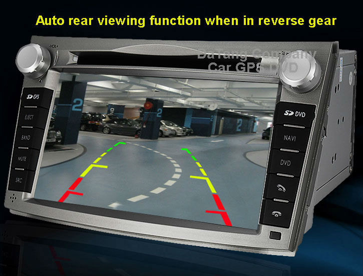 subaru-outback-gps-dvd-camera